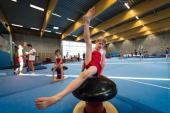 Sportclubs verhogen massaal hun lidgeld